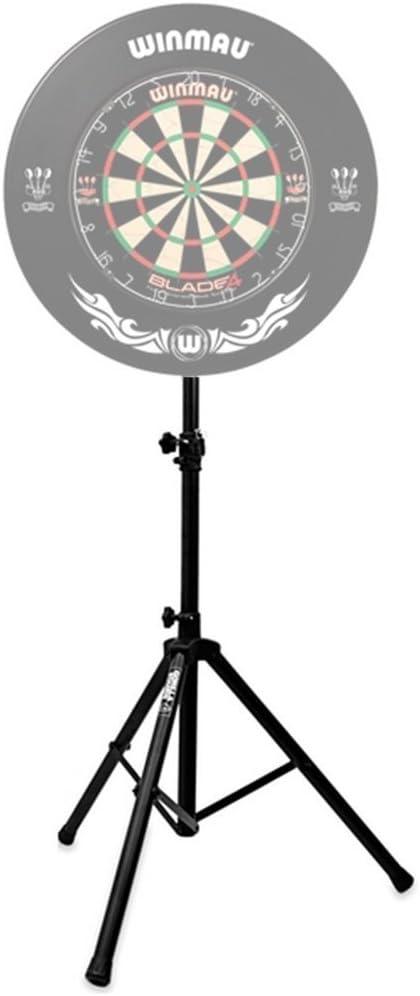 Gorilla Arrow Pro Portable Dartboard - Budget-Pick Choice