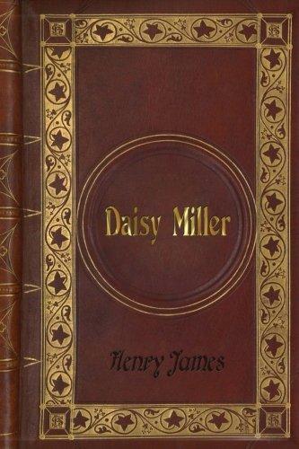 mini store gradesaver henry james daisy miller