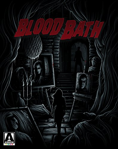 Blood Bath (2-Disc Limited Special Edition) ()