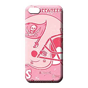 Zheng caseZheng caseiPhone 4/4s normal Eco Package Plastic Hd phone covers tampa bay buccaneers nfl football