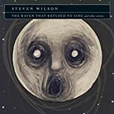 The Raven That Refused to Sing: And Other Stories by Steven Wilson (2013-02-26)