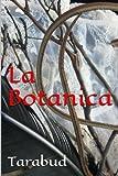 La Botanica, Tarabud, 1492145246