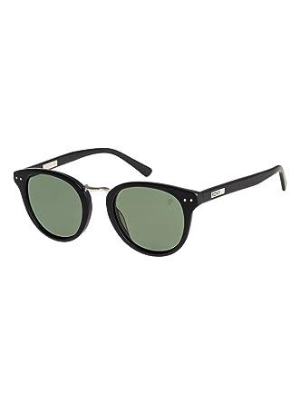 Roxy Joplin - Lunettes de soleil - Femme - ONE SIZE - Gris  Roxy   Amazon.fr  Vêtements et accessoires 81899d7d5711