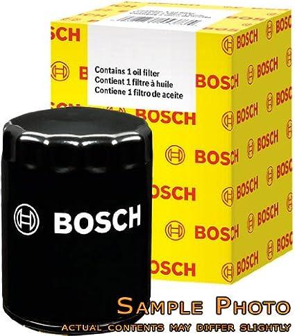 Juego de 12 filtros de aceite BOSCH Original 72209 WS para ...