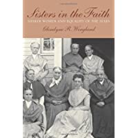 Sisters in the Faith: Shaker Women and Equality of the Sexes