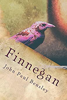 Download for free Finnegan