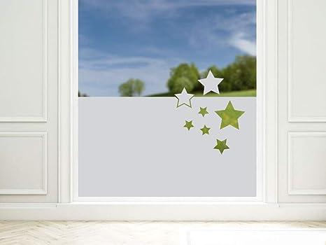 Lichtblick Fensterfolie Selbstklebend Mit 15