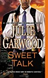 Sweet Talk (Buchanan-Renard, Book 10)