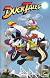 img - for Uncle Scrooge #392 Cover C (San Diego Comic Con Exclusive) - Duck Tales book / textbook / text book