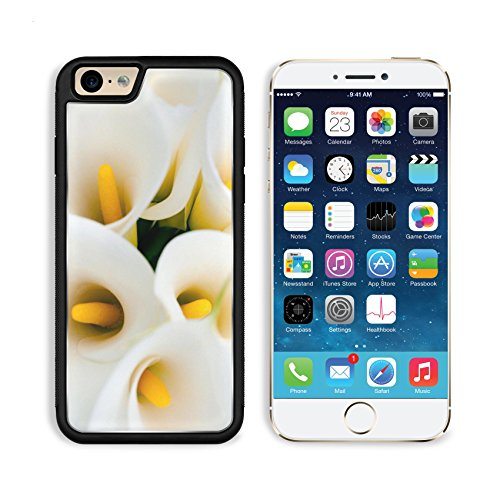 msd-premium-apple-iphone-6-iphone-6s-aluminum-backplate-bumper-snap-case-calla-lilies-image-34900312