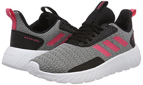 Adidas Multicolore Multicolor Db1910 Femme De db1910 Fitness Chaussures axSwarqC