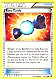 Pokemon - Rare Candy (135/160) - XY Primal Clash