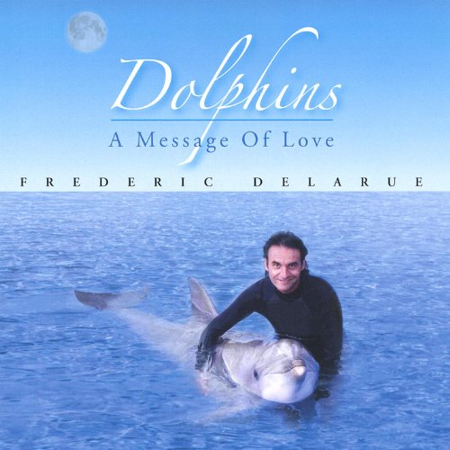 Dolphins... a Message of Love