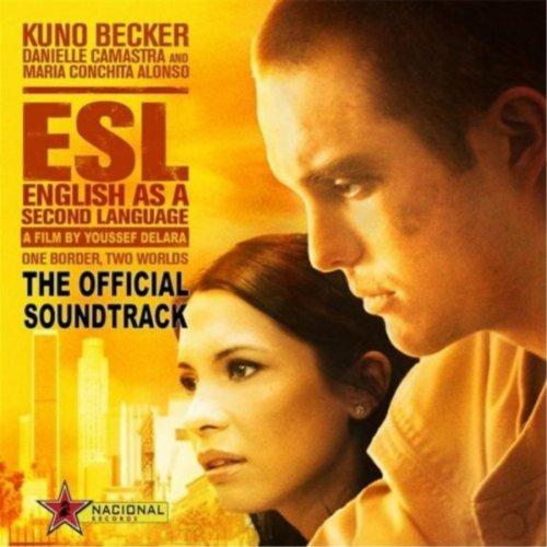 ... ESL: The Original Soundtrack