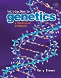 Introduction to Genetics 1st Edition