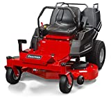 Snapper 2691320 360z Mower, Riding, Zero Turn, Red