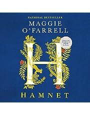 Hamnet: A Novel