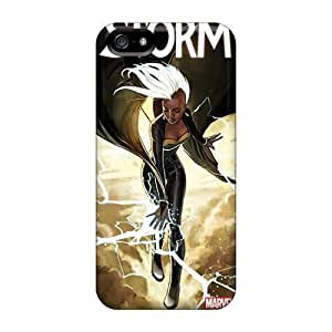 AlainTanielian Iphone 5/5s Scratch Resistant Cell-phone Hard Cover Support Personal Customs Stylish Breaking Benjamin Skin [gfm17601RrDc]