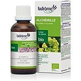Ladrôme - Alchemille bio - Extrait de Plantes Fraîches - Ladrome