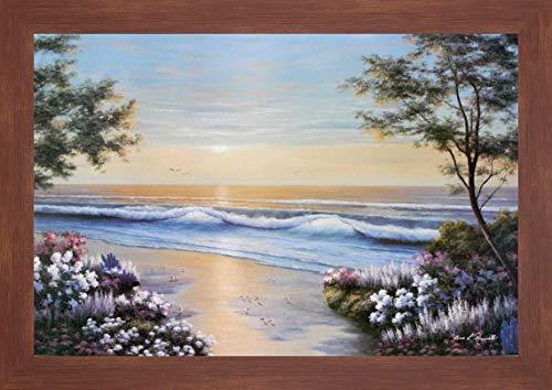 Ocean Breeze by Diane Romanello - 30