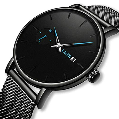 Fashion Watches - Best Reviews Tips