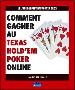 Poker regler svenska spel