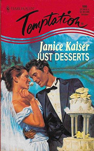 (Just Desserts)