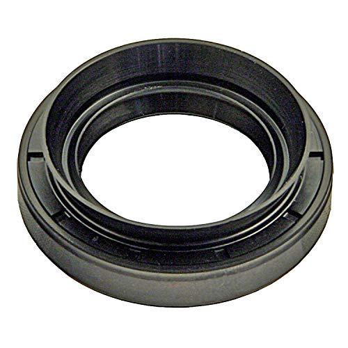 ACDelco 710110 Advantage Crankshaft Front Oil Seal
