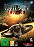 Iron Sky Invasion (PC | MAC DVD)