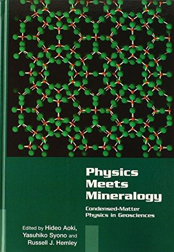 download Engineering Electromagnetics 2001