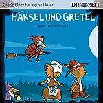 Hänsel und Gretel (ZEIT-Edition