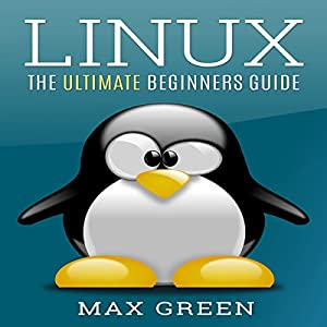 Linux Audiobook