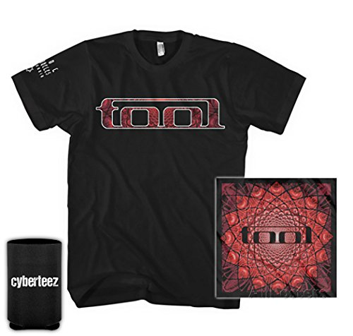 tool the band merchandise - 5