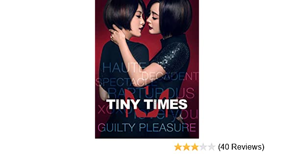 Amazon com: Watch Tiny Times 1 0 (English Subtitled) | Prime