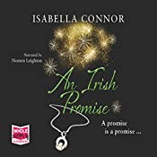 An Irish Promise | Isabella Connor