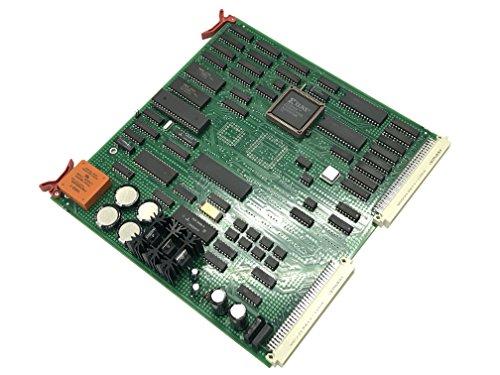 SAK2 Flat Board Module for Heidelberg by PPE