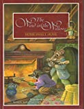 img - for Home Sweet Home (Wind in the Willows) book / textbook / text book