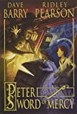 img - for Peter and the Sword of Mercy (Peter and the Starcatchers) book / textbook / text book