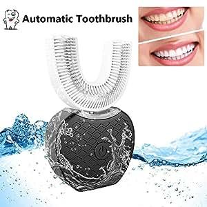 ... Cepillos de dientes eléctricos