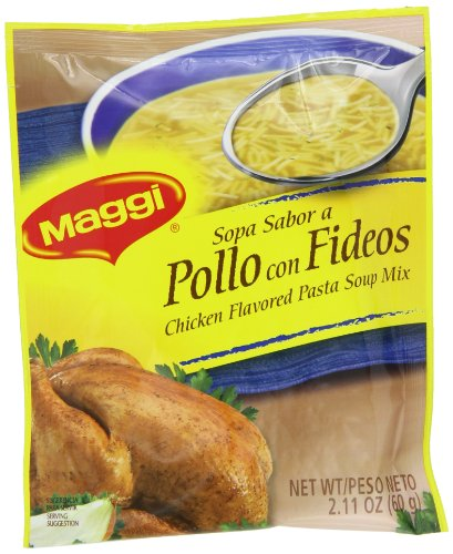 maggi-chicken-noodle-soup-mix-211-ounce-packets-pack-of-48