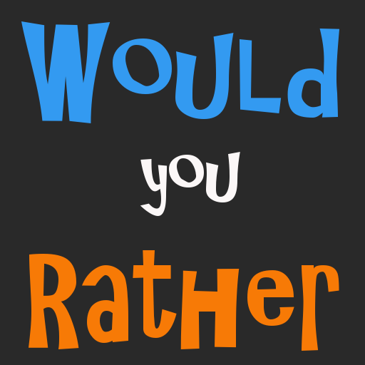 would-you-rather-adults