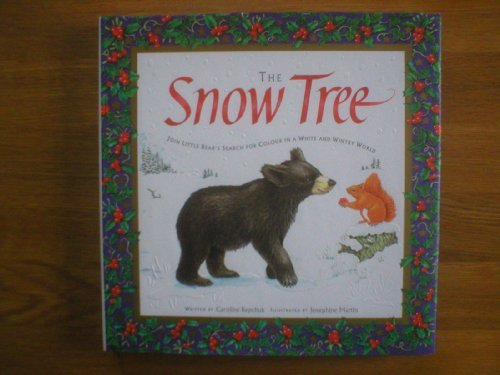 The Snow Tree pdf