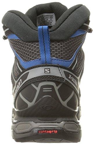 Chaussures Salomon X Ultra Aero MID 41648
