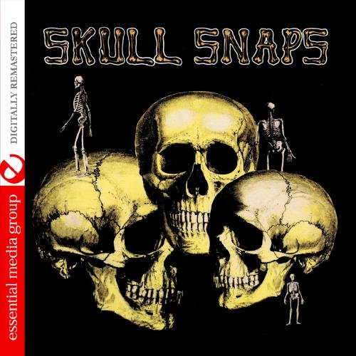 Price comparison product image Skull Snaps (Digitally Remastered)