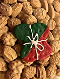 Claudia's Peanut Butter Favorite Things Gift Sak For Sale
