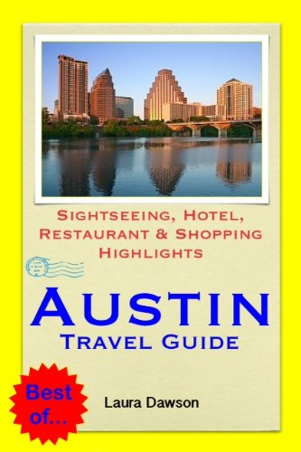 Austin, Texas Travel Guide - Sightseeing, Hotel, Restaurant & Shopping Highlights - Shopping Texas Houston