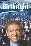 Birthright, Yossi Beilin, 1456452606