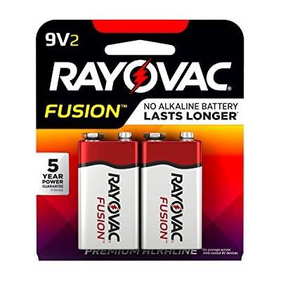 rayovac-9v-2-pack-fusion-premium