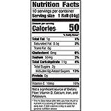 Betty Crocker Fruit Roll Ups Variety Pack, 30Count