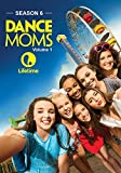 dance moms season 6 - Dance Moms Season 6 - Vol. 1